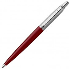 Шариковая ручка Parker (Паркер) Jotter K60 Red M