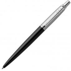 Шариковая ручка Parker (Паркер) Jotter Core Bond Street Black CT