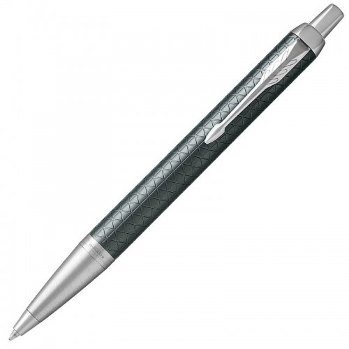 Шариковая ручка Parker (Паркер) IM Premium Pale Green CT в Уфе